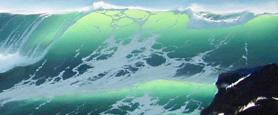 oil-painting-wave-8