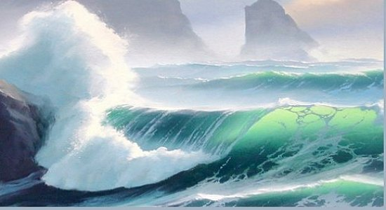 oil-painting-wave-techniques-11