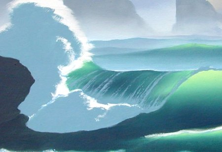 oil-painting-wave-techniques-7