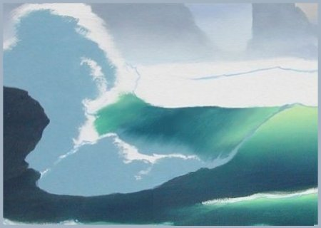 painting-ocean-waves-6