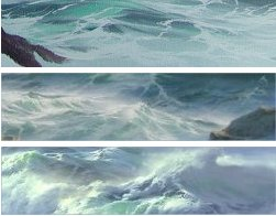 painting-ocean-waves-9