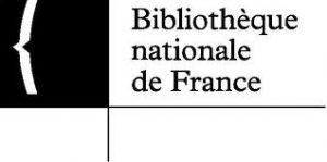 BNF-logo