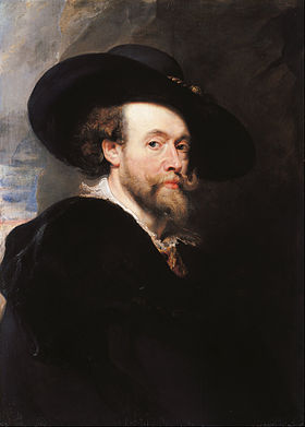 Sir_Peter_Paul_Rubens_-_Portrait_of_the_Artist_-_Google_Art_Project