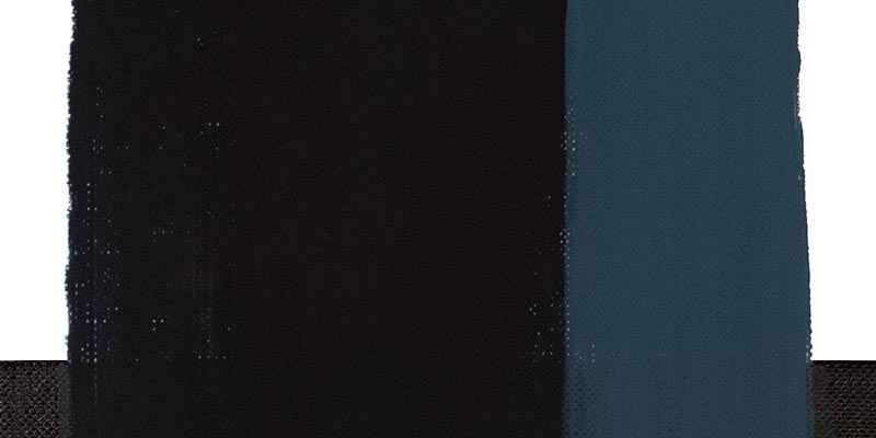 Photo of Avez-vous peur d'utiliser le noir dans vos peintures ?